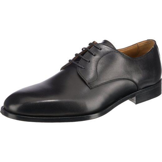 Boss »Business Schuhe« Schnürschuh