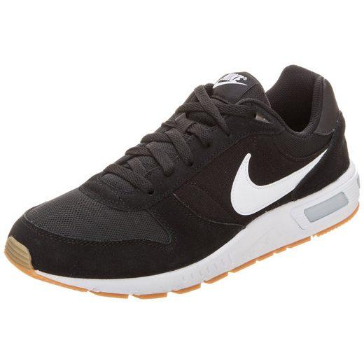 Nike Sportswear »Nightgazer« Sneaker
