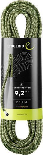 Edelrid Kletterseil »Hummingbird Pro Dry«