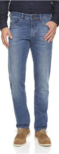 Atelier GARDEUR 5-Pocket-Jeans »Nevio-6«