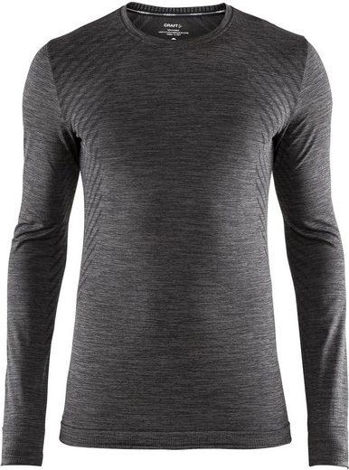 Craft Unterhemd »Fuseknit Comfort«, atmungsaktiv