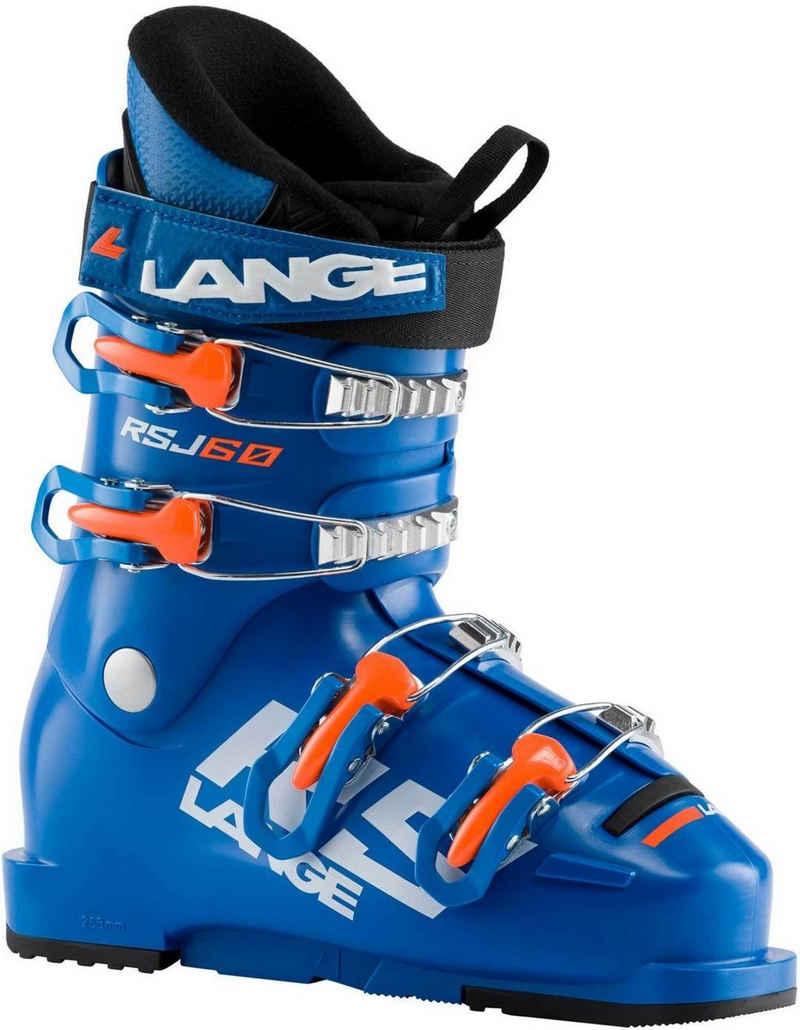 Lange »LANGE RSJ 60 Skistiefel« Skischuh