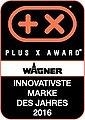 WAGNER Farbsprühgerät »W 100«, Volumen 800 ml, Bild 8