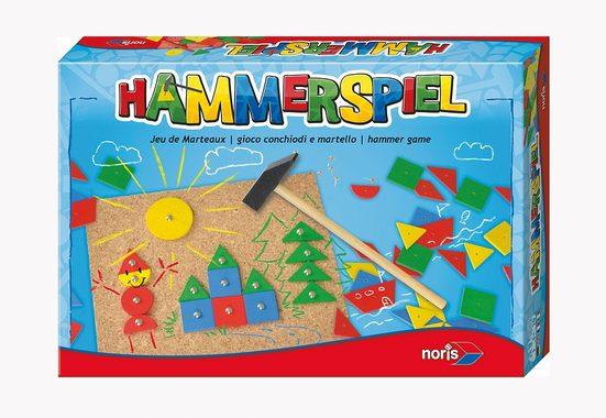 Noris Spiel, »Hammerspiel«