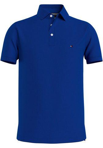 TOMMY HILFIGER Polo marškinėliai »1985 SLIM POLO«
