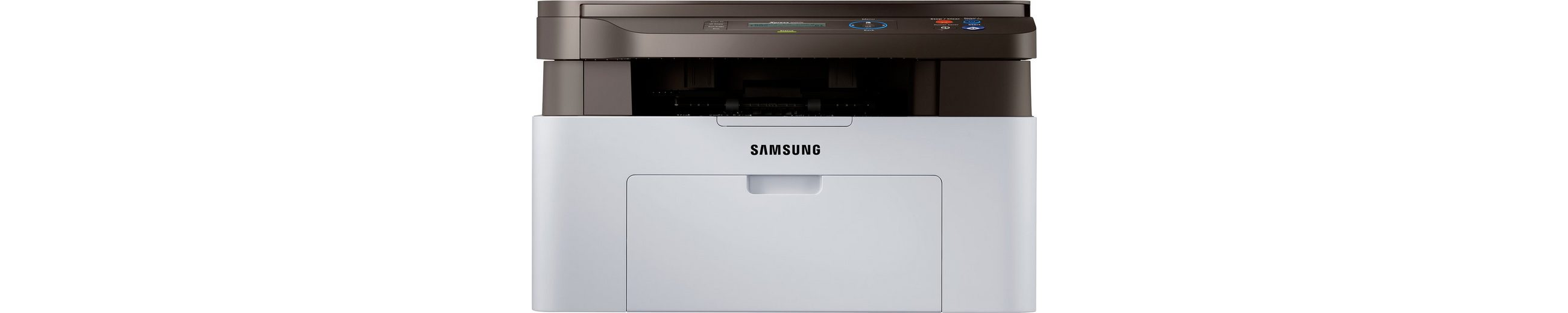 Samsung Xpress M2070 Multifunktionsdrucker