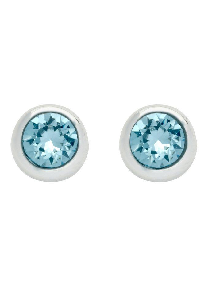 Ohrstecker Paar »9131785« Swarovski® Kristallen Amor Mit Kaufen Online UMVLSzGpq