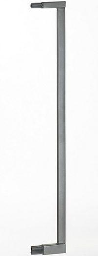 Verlängerung Geuther Treppenschutzgitter : geuther verl ngerung f r easy lock 8 cm silber 0091vssi online kaufen otto ~ Whattoseeinmadrid.com Haus und Dekorationen