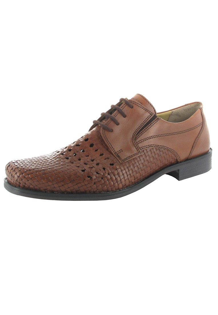 Fretz Men Businessschuhe