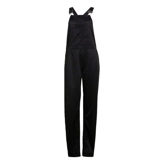 Hosen - adidas Originals Jumpsuit »R.Y.V. Latzhose« ›  - Onlineshop OTTO