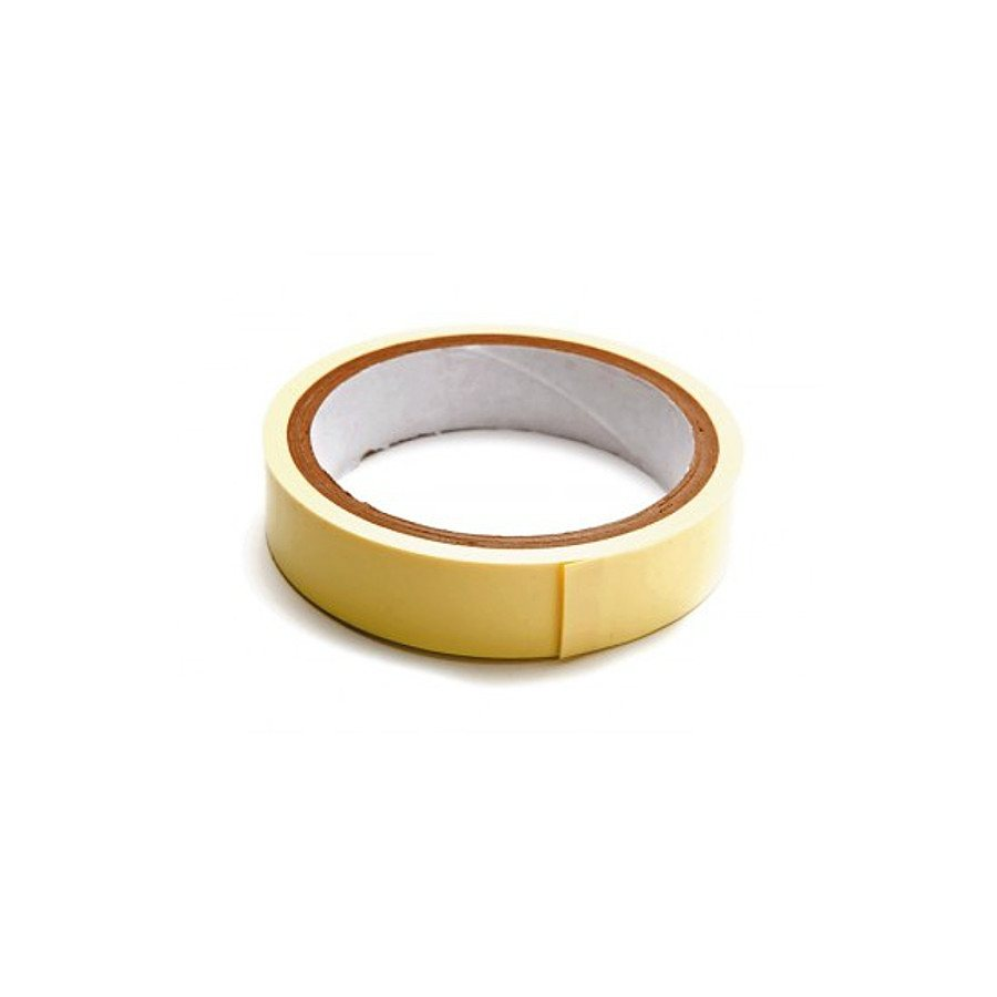 NoTubes Felgenband »Felgenband 10 yd x 21 mm«