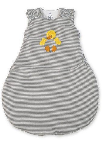 Sterntaler Babyschlafsack »Baby-Schlafs. Edda Bab...