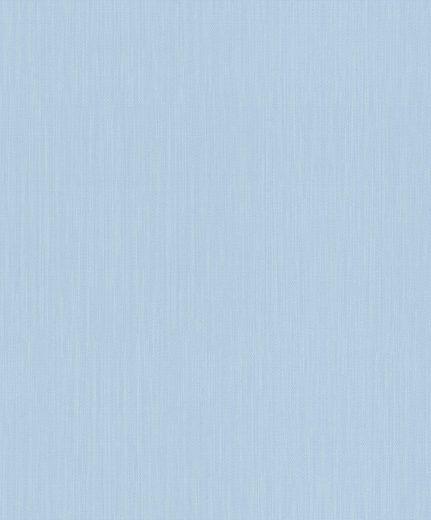 Rasch Vinyltapete »BARBARA Home Collection«, geprägt, uni, (1 St)