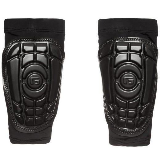 G-Form Stutzen »Pro-S Compact«