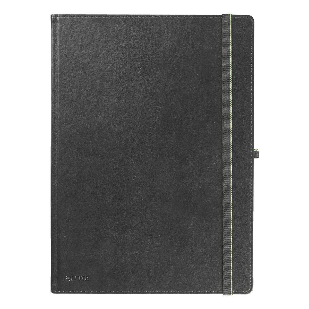 Leitz Notizbuch »Complete 4471«