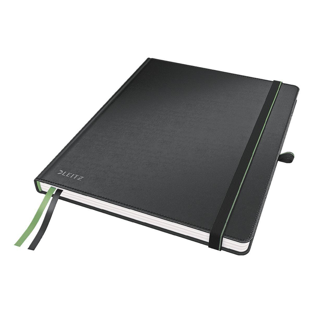 Leitz Notizbuch »Complete«