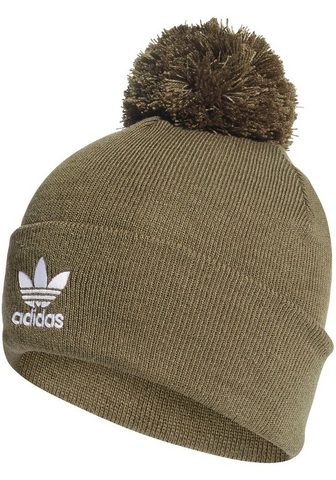adidas Originals Kepurė »AC BOBBLE KNIT«