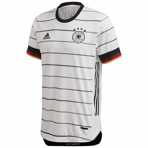 adidas Performance Fußballtrikot »Dfb Home Authentic Em 2021«