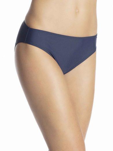 Esprit Bikini-Hose »Bikini-Slip« 1 Stück
