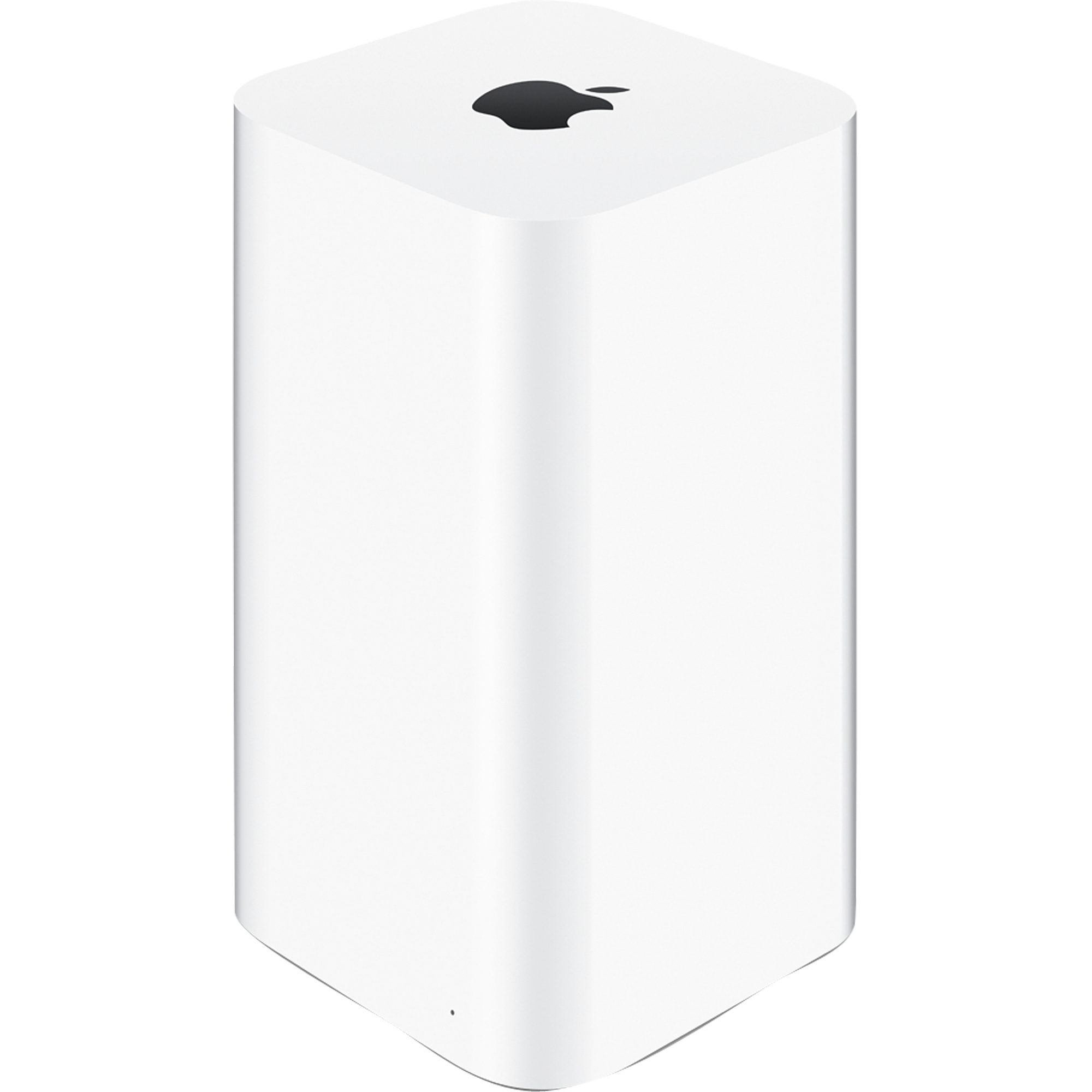 Apple NAS »AirPort Time Capsule 3 TB«