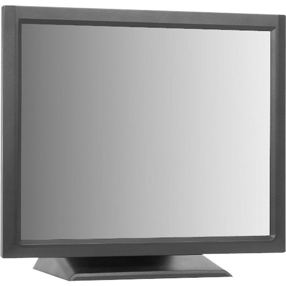 Iiyama LCD-Monitor »ProLite T1931SR-B1«