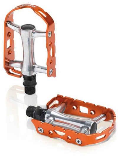 XLC Fahrradpedale »XLC MTB/ATB Pedal Ultralight Colour Edition PD-M15«