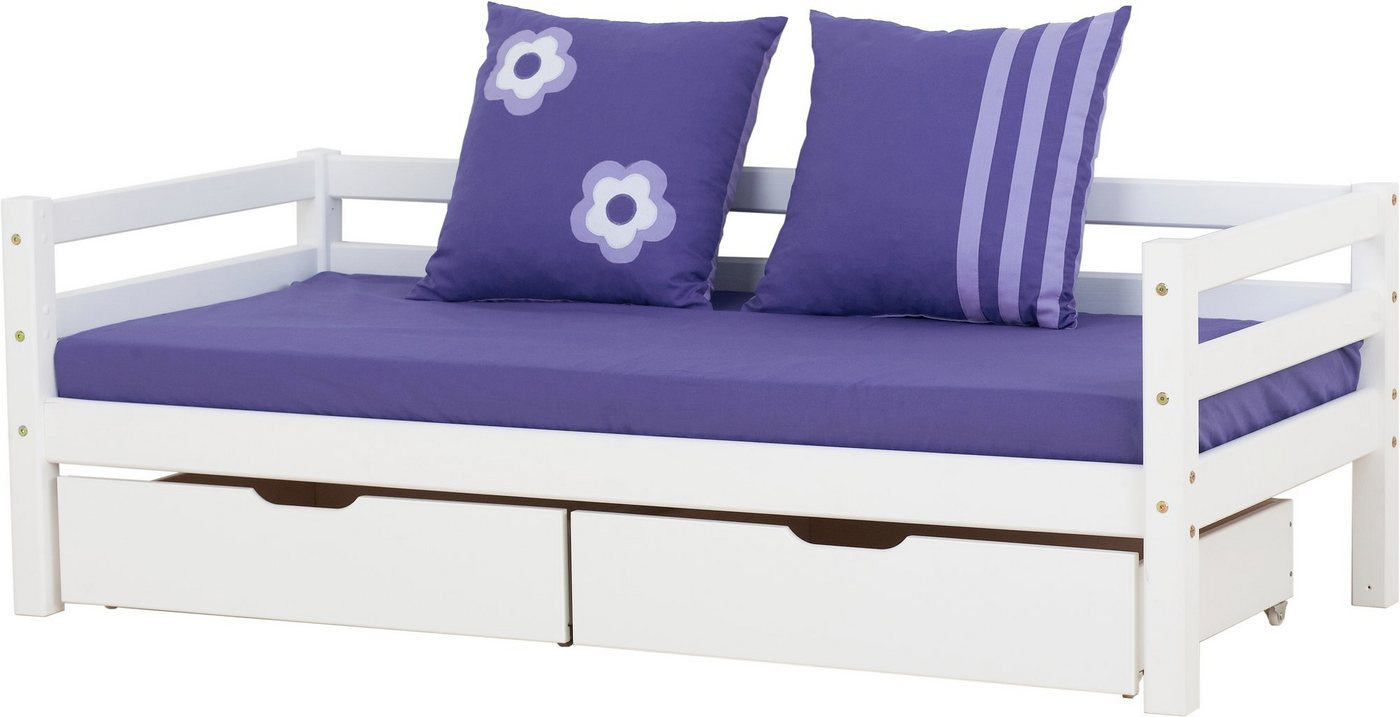 sofabett machen sie den preisvergleich bei nextag. Black Bedroom Furniture Sets. Home Design Ideas