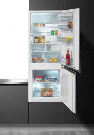 Einbaukühlgefrierkombinationen  Gorenje Einbaukühlgefrierkombinationen | OTTO
