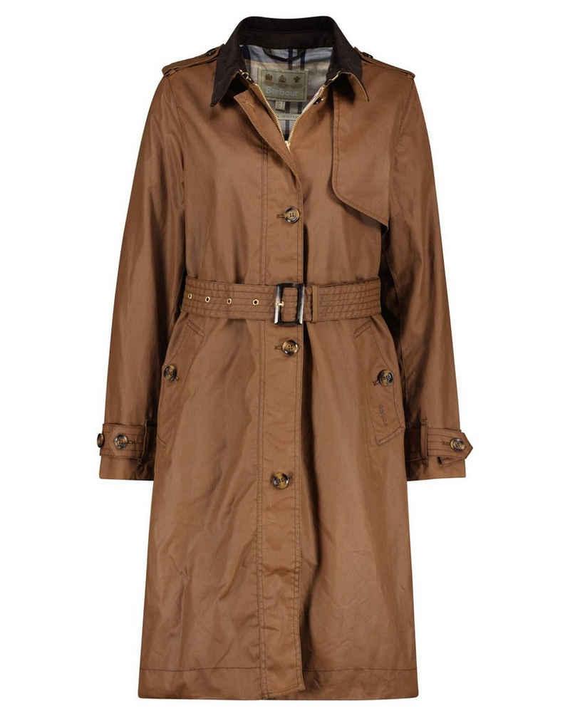 Barbour Trenchcoat »Damen Trenchcoat«