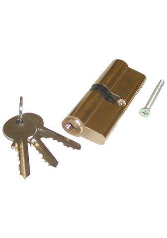 RORO Türen & Fenster RORO durys & langas Profilzylinder 45/...