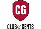 CG Club of Gents