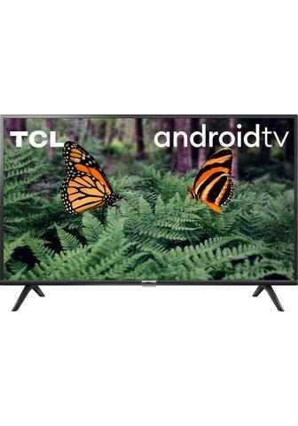 TCL 32ES561X1 LED-Fernseher (80 cm/32 Zoll...