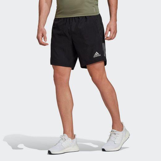 adidas Performance Shorts »Own the Run Shorts«