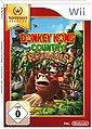 Donkey Kong Country Returns Nintendo Wii, Bild 1