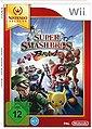Super Smash Bros. Brawl Nintendo Wii, Bild 1