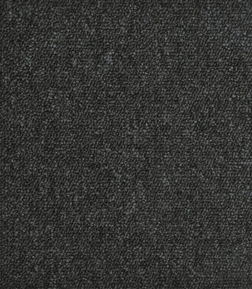 polyamid teppiche preisvergleiche erfahrungsberichte und kauf bei nextag. Black Bedroom Furniture Sets. Home Design Ideas