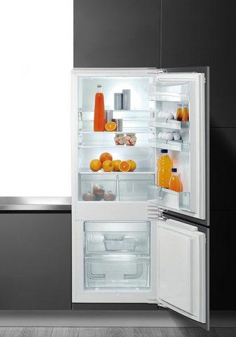 GORENJE Įmontuojamas šaldytuvas 1446 cm hoch 5...