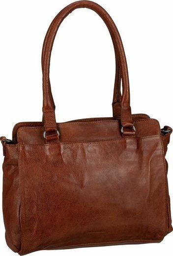 FREDsBRUDER Handtasche »Rise«