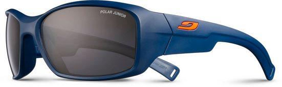 Julbo Gletscherbrille »Rookie Polarized 3 Sonnenbrille 8-12Y Kinder«