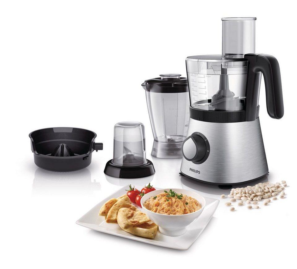Kompakt-Küchenmaschine online kaufen | OTTO