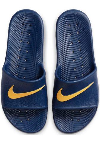 Nike Sportswear »Kawa Shower« maudymosi sandalai