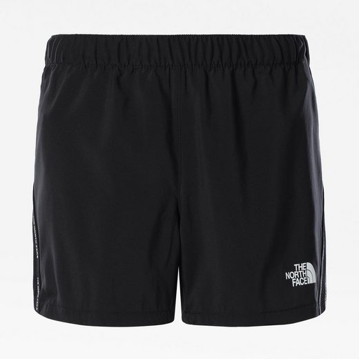 The North Face Shorts »Train«