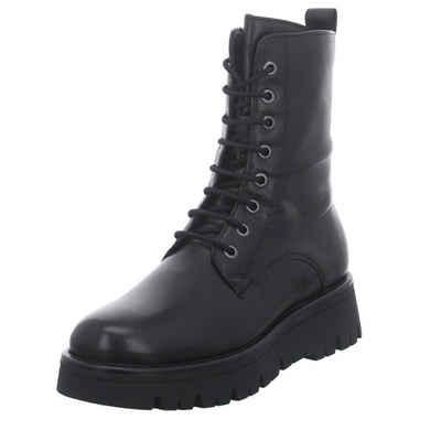 Marc O'Polo »Boots Schuhe Schnürstiefel Stiefeletten« Schnürstiefelette