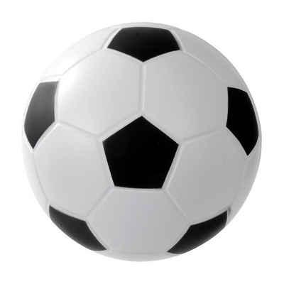 EDUPLAY Fußball »Schaumstoff-Fussball, 7 Zoll«