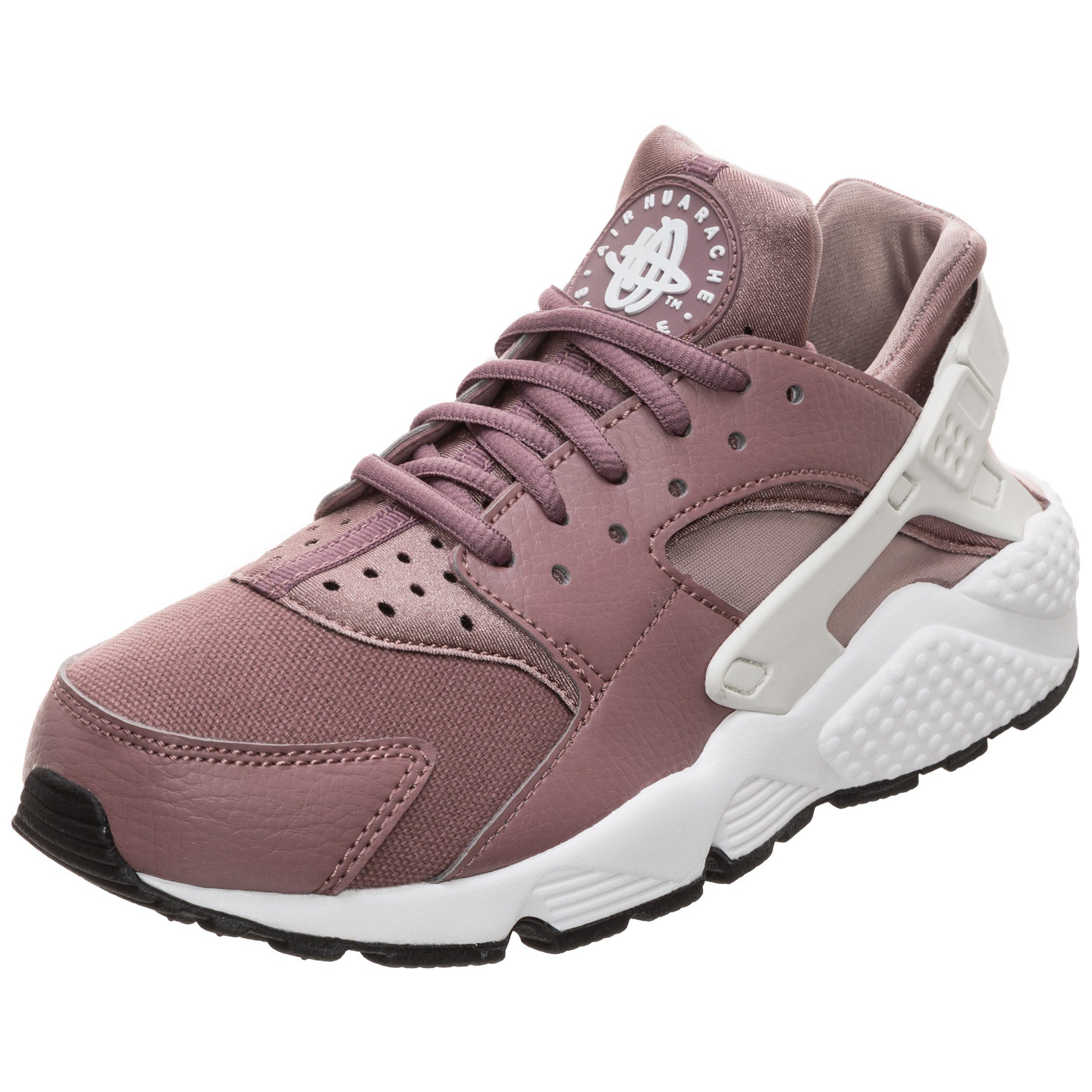 Nike Sportswear »Air Huarache Run