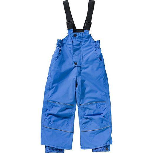 Outburst Outdoorhose »Baby Outdoorhose für Jungen«