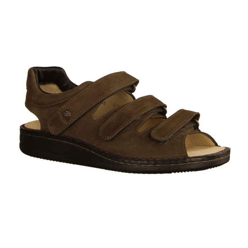Finn Comfort Sandalette
