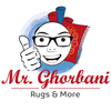 Mr. Ghorbani