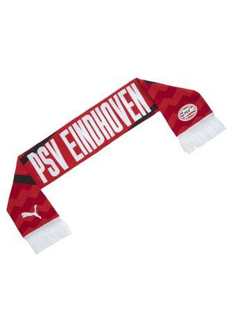 PUMA Flisinis šalis »PSV Eindhoven Fußball ...