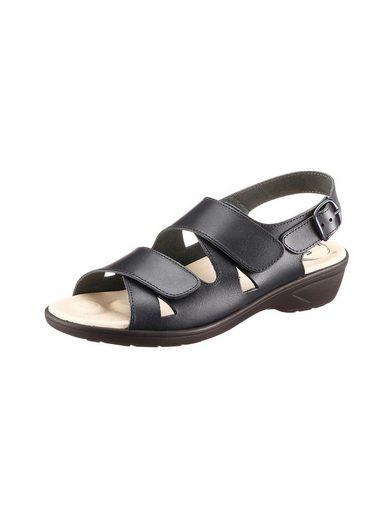 Classic Sandalette